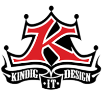 King It Designs