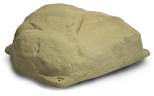 RR-ROCK-17 (Sandstone, River Bed)