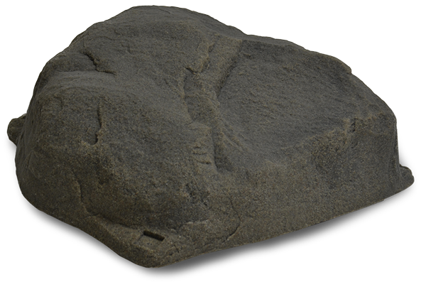 RR-ROCK-10 (Sandstone, River Bed)