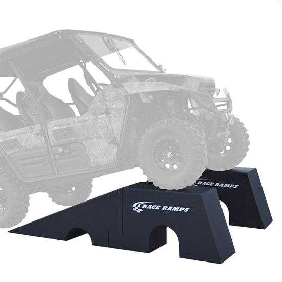 16 inch Articulation Ramp