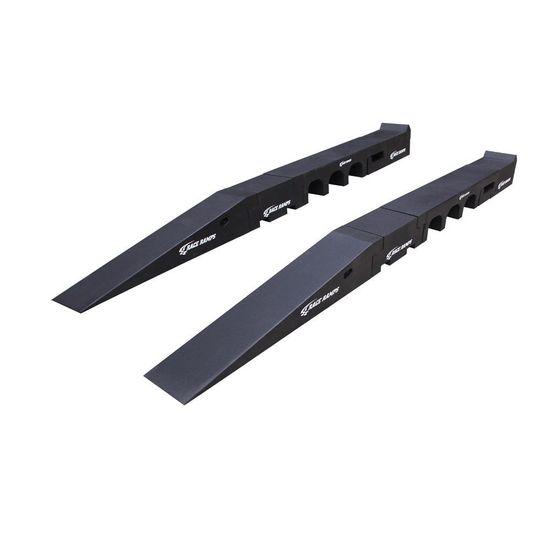 portable-pit-stop-ramps Portable Pit Stop Ramps