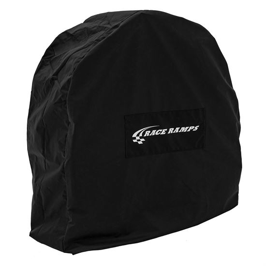 RR-TireCover 33 Diameter Tire Cover for Wrap Protection or Storage