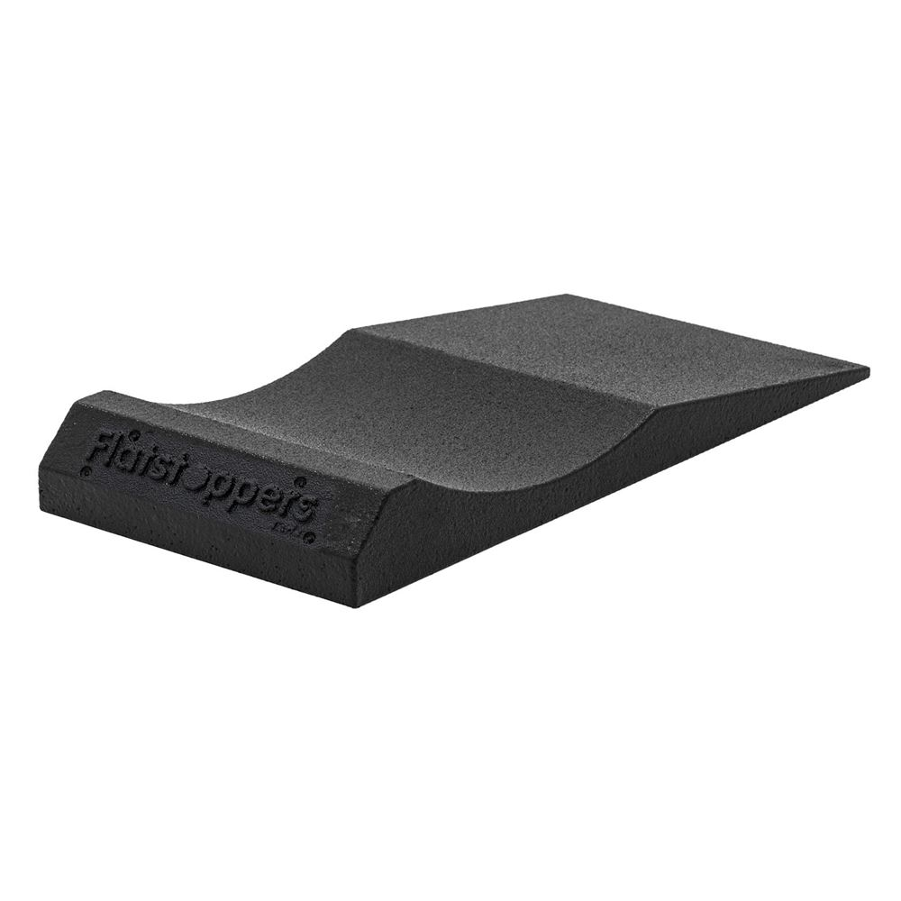 RR-FS 14 W FlatStoppers Car Storage Ramps - 4 Pack