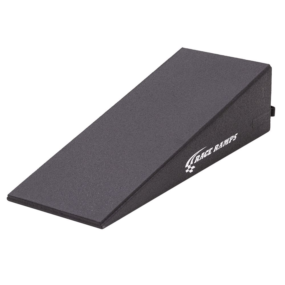 RR-TR-SK-1 Trailer Side Kick Ramp - 13 Degree Approach Angle