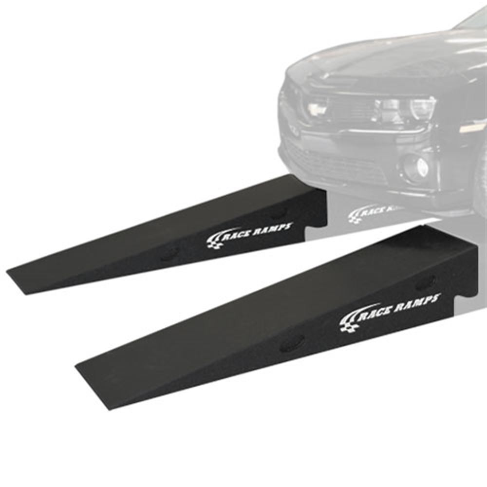 RR-RESTYLE-IN-16 Extra Inclines for Restyler Magna Ramps