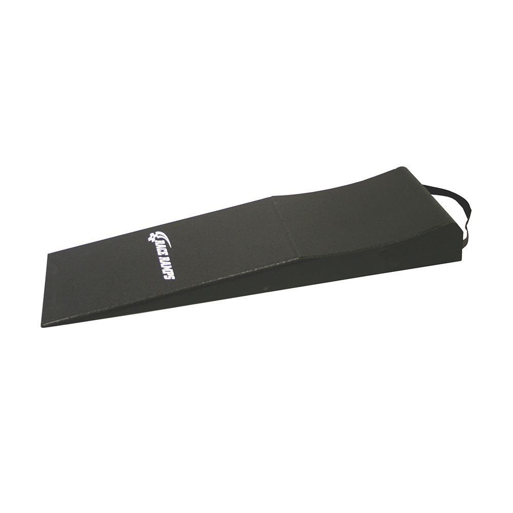 RR-TM-F-R Two Front and Two Rear Trailer Mate Tie Down Ramps