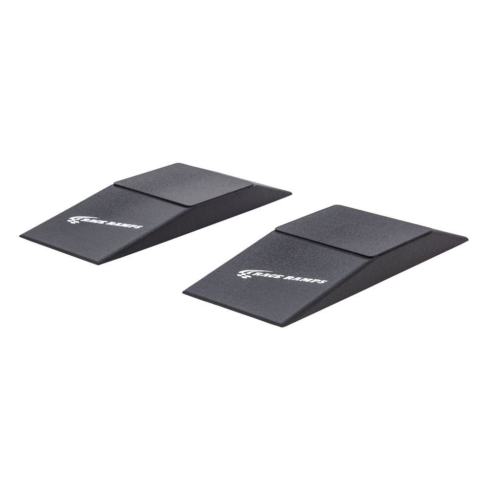 RR-TM-REAR Rear Trailer Mate Ramps - 109 Degree Angle of Approach